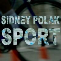 Sidney Polak Sport