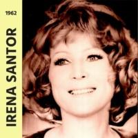 Irena Santor Irena Santor (1962)