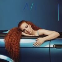Jess Glynne Always In Between (Deluxe)