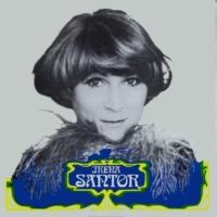 Irena Santor Irena Santor (1978)