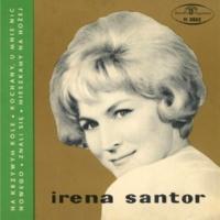 Irena Santor Irena Santor (1967)
