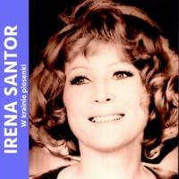 Irena Santor W krainie piosenki