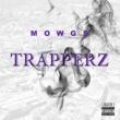 Mowgs Trapperz