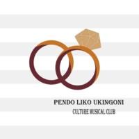 Culture Musical Club Pendo Liko Ukingoni