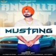Anmulla Jatt Mustang