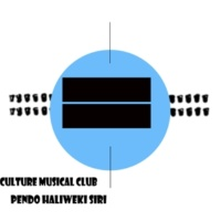 Culture Musical Club Pendo Haliweki Siri