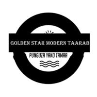 Golden Star Modern Taarab Punguza Yako Tamaa