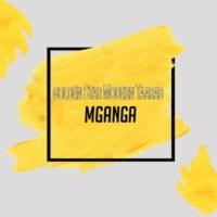 Golden Star Modern Taarab Mganga