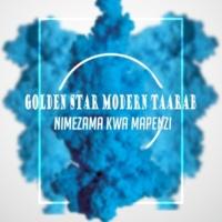 Golden Star Modern Taarab Nimezama Kwa Mapenzi