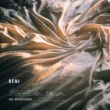 BENI/Michael Kaneko No one else like you (feat.Michael Kaneko)
