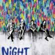 ストレイテナー BEST of U -side NIGHT-