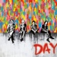 ストレイテナー BEST of U -side DAY-