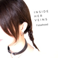 INSIDE HER VEINS Falsehood