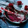 Residente/Nach Rap Bruto