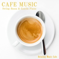 Mauricio Maestro Sky Blue(Relaxing Music Cafe)