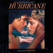 ニーノ・ロータ Hurricane [Original Motion Picture Soundtrack]