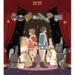 藤澤慶昌/加藤達也 「少女☆歌劇 レヴュースタァライト」オリジナルサウンドトラック