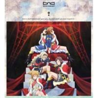 VARIOUS ARTISTS 「少女☆歌劇 レヴュースタァライト」劇中歌アルバムVol.2「ラ レヴュー ド ソワレ」