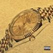 Pablo Blasta/Montana Joe Carter/SHOZO Rolex (feat. Montana Joe Carter & SHOZO)