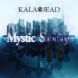 KALACREAD Mystic Society