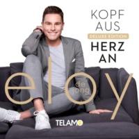 Eloy de Jong Kopf aus - Herz an (Deluxe Edition)