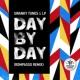 スウァンキー・チューンズ/エル・ピー Day By Day [Rompasso Remix]
