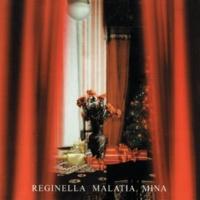 Mina Reginella