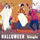 Pica-Pica Halloween