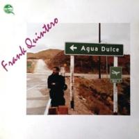 Frank Quintero Agua Dulce