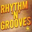 メソッド・マン Rhythm 'N' Grooves