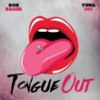 Don Baller Tongue Out (feat. Yung Joc) [Radio Edit]