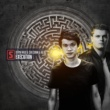 Devin Wild & Sub Sonik & Alee Execution (Radio Edit)
