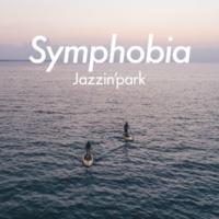 Jazzin'park Symphobia