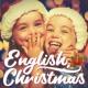 ボーイ・ミーツ・ガール 英語で歌おう大人気クリスマスソング