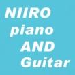 Niiro_Epic_Psy pianoAndGuitar