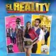 Alejandro González/Luis Eduardo Arango Malherido (Versión Película 'El Reality')
