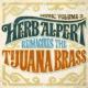 Herb Alpert Music Volume 3: Herb Alpert Reimagines The Tijuana Brass
