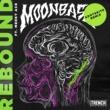 Moonbase/Merky Ace Rebound (feat.Merky Ace) [AdotSkitz Remix]