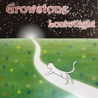 Growstone Lostwilight