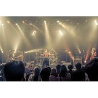 ひかり帝国 (立教大学/作詞作曲部OPUS) SOUND YOUTH 2018.09.18@TSUTAYA O-EAST