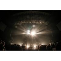 SUICIDE GIRL SEASIDE (東京大学/東京大学FGA) SOUND YOUTH 2018.09.18@TSUTAYA O-EAST