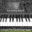 According Sound/kayo nostalgia (feat. kayo)