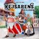 Staffan Götestam/Sagor för barn/Klassiska Sagor för Barn Kejsarens nya kläder