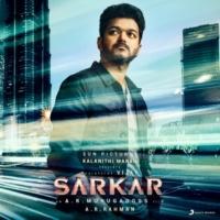 A.R. Rahman Sarkar (Tamil) (Original Motion Picture Soundtrack)