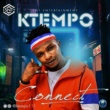 Ktempo Connect