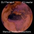 Marcus Studio Productions Better Now