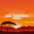 Zuka Traditional Dancers