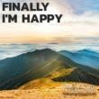 Pascal sylla feat. Soosmooth Finally I'm Happy