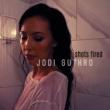 Jodi Guthro Shots Fired