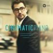 Aleksander Debicz Cinematic Piano